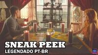 TMI T1E10 - Sneak Peek 1 Legendado