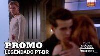 TMI T2A Trailer 12 Legendado