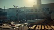 TMI212 Redhook Docks 01