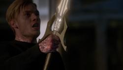 TMI210 Jace activates the Sword 02.png