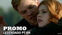 TMI T2A Trailer 3 Legendado