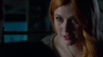 TMI101 Clary06.png