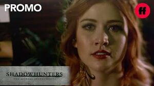 "Shadowhunters_Season_2,_Episode_8_Promo_""The_Truth_Is_Out""_Freeform"
