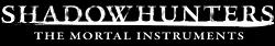 Shadowhunterstv Wiki