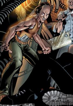 Jack the Ripper (comic book).png