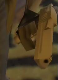 Mikes handgun.png