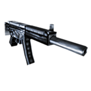 MP909