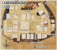 Map 1500-22