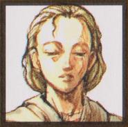 Helena Profile
