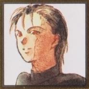 Homunculus Profile