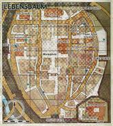 Map 1500-2