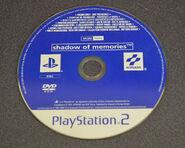SOM PROMO PS2