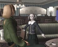 Shadow-of-memories-screenshot-ME0000007139 2