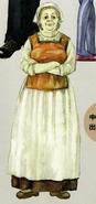 Older Maiden ART 01