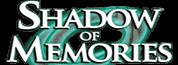 Shadow of Memories Wiki