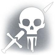 Execution Icon.png