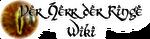HdR-Wiki Logo.png