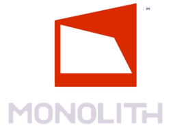 Monolith Productions.png