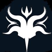 WraithFinisher.png