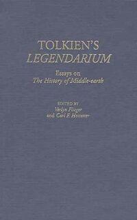 Tolkien Legendarium Cover.jpg