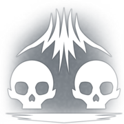 WraithBurn.png