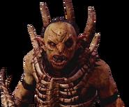 Ratbag (Middle Earth Shadow of Mordor)
