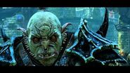 Official Shadow of Mordor Story Trailer - Make Them Your Own