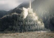 Minas Tirith.jpg