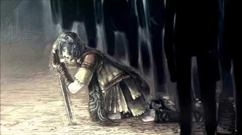 La muerte de Wander