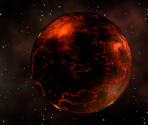 Planet Fire Full.png