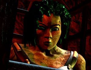 Jade behind bars.png