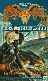 Source cover en Choose Your Enemies Carefully.jpg