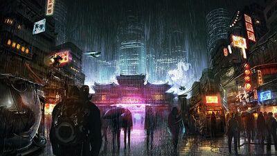 Hong Kong (Shadowrun, Hong Kong).jpg