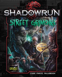 Shadowrun Street Grimoire - Front.png