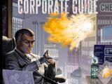 Source:Corporate Guide