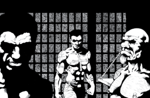 Vory V Zakone from Shadowrun Sourcebook, Vice.png