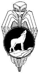 First Nation, symbol (Shadowrun Sourcebook, New Seattle).jpg