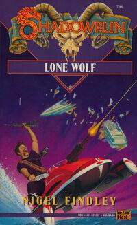 Source cover en Lone Wolf.jpg