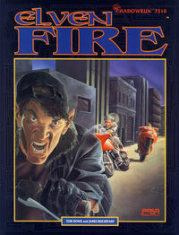 Source cover en Elven Fire.jpg