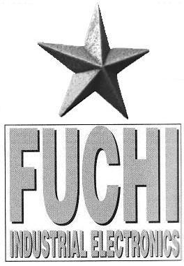 Fuchi Industrial Electronics