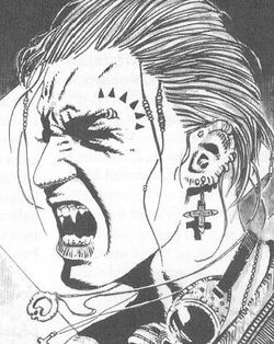 Male-vampire-sketch-13.jpg