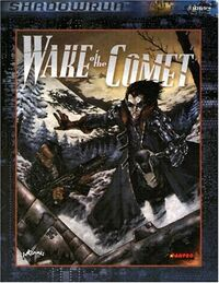 Wake of the comet cover.jpg
