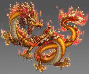 Golden Dragon on Fire (Internet).jpg