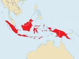 Indonesian Syndicates
