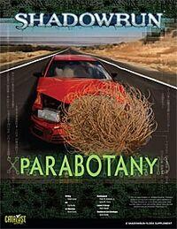 Source cover en Parabotany.jpg