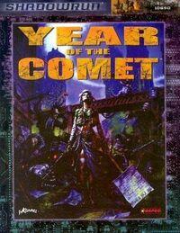 Source cover en Year of the Comet.jpg