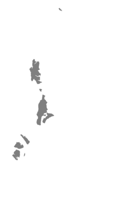 Overlay Seattle Outremer.png