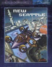 Source cover en New Seattle.jpg