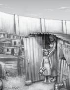 West Covina (Shadowrun Sourcebook, Corporate Enclaves)