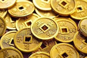 Chinese Gold Coins (Internet).jpg